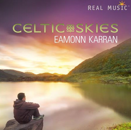 celtic-skies2