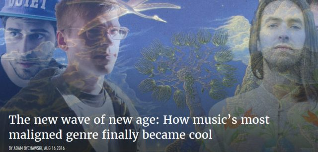 cool-new-age-music