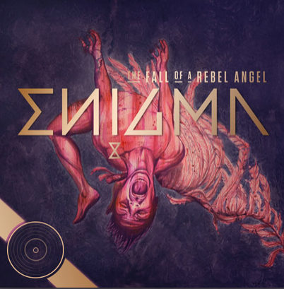 enigma-the-fall-of-a-rebel-angel