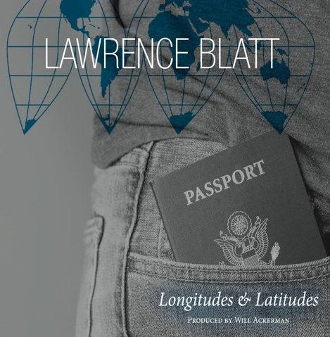 lawrence-blatt