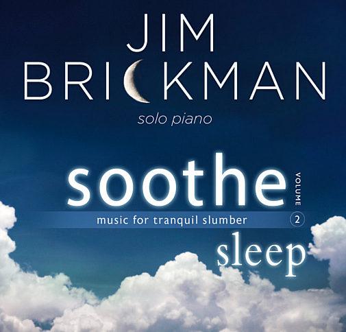 soothe-2-sleep-jim-brickman