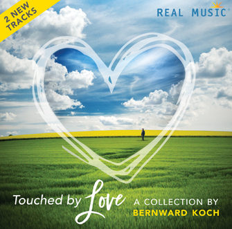 new-age-music-touched-by-love-by-bernward-koch2