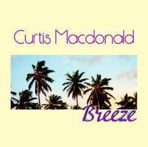 new-age-music-curtis-macdonald-breeze
