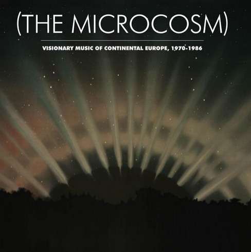 new-age-music-the-microcosm1