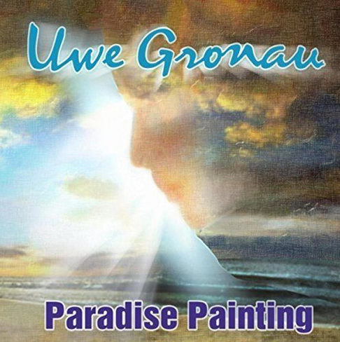 paradise-painting