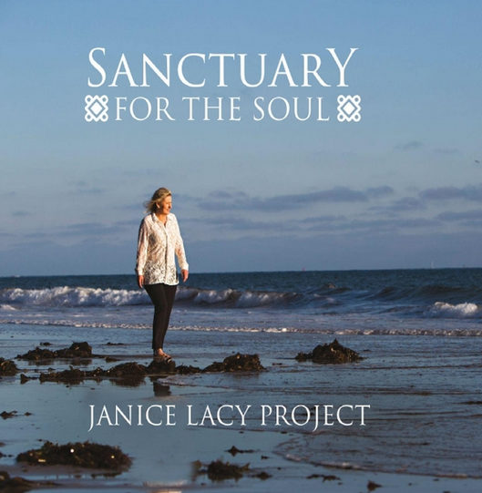 sanctuary-for-the-soul1