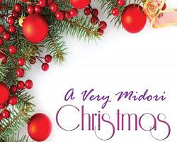 a-very-midori-christmas1