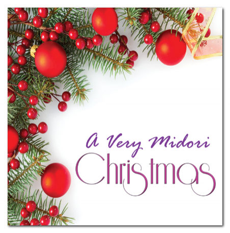 a-very-midori-christmas2