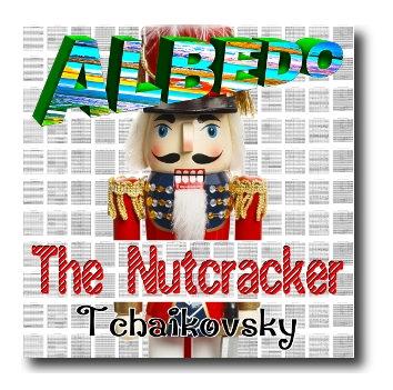 albedo-nutcracker