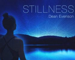 new-age-music-stillness-dean-evenson2