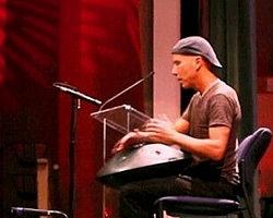new-age-music-the-rhythm-of-life2