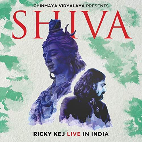 FYC19 Shiva