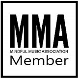 Mindful Music Association