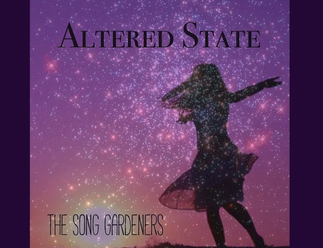 altered-state