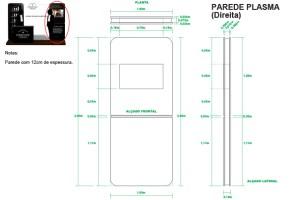 desenho-tecnico-herdade-p-5