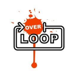 logo_overloop_white_peq