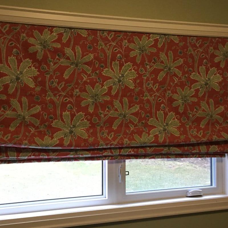 Curtain 800w