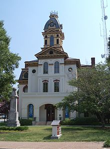 concord-courthouse