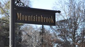 mountainbrooksign