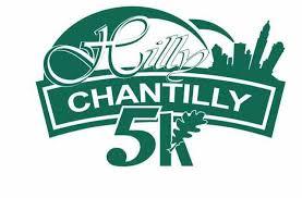 Chantilly5K