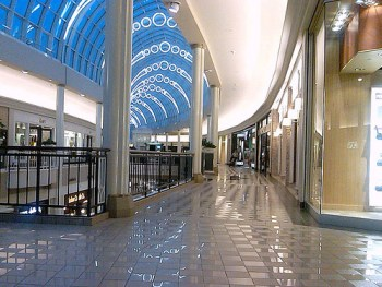 Carolina Place Mall, Pineville, NC Homes For Sale