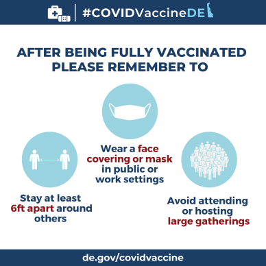 fully-vaccinated-graphic-6-fb-insta