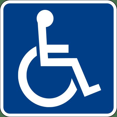 Newark FUMC Handicap