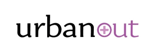 Urban and Out logo