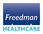 Freedman Healthcare