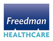 Freedman Healthcare