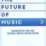 future of music