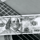income streams for musicians