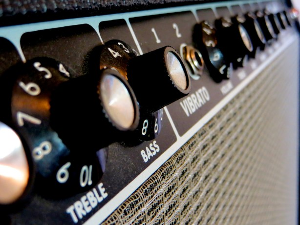 Top 10 strategies for indie musicians