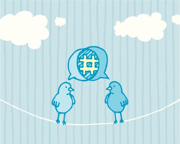 10 Social Media Secrets