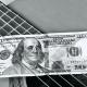 finance tips for musicians