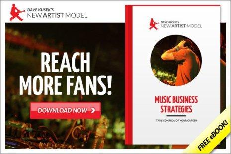 MusicBizStrategies_ebook_Ad-2