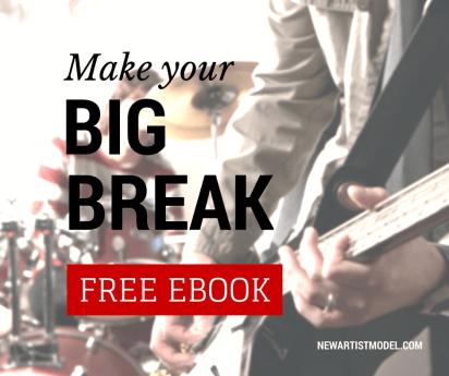NewArtistModel-Free-Ebook-music-business