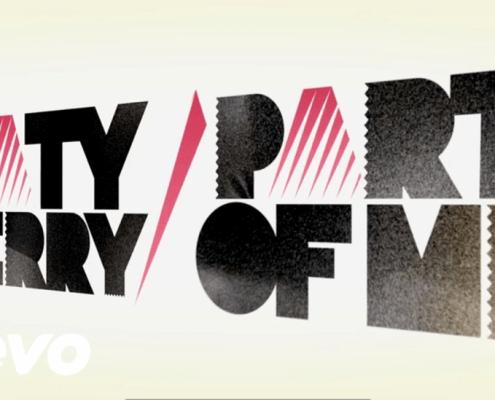 Lyric Music Videos