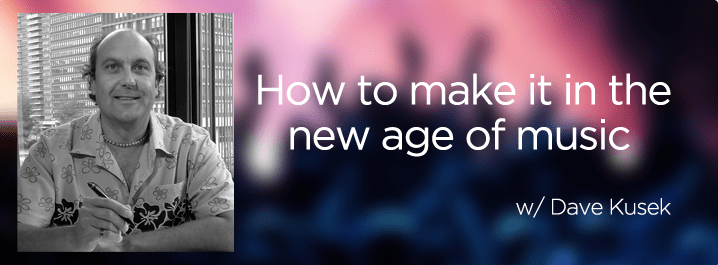 10 Ways To Grow Your Practice In The New Age Of Marketing