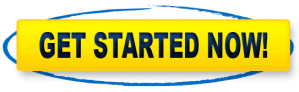 get started now button