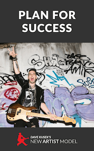 plan for success ebook