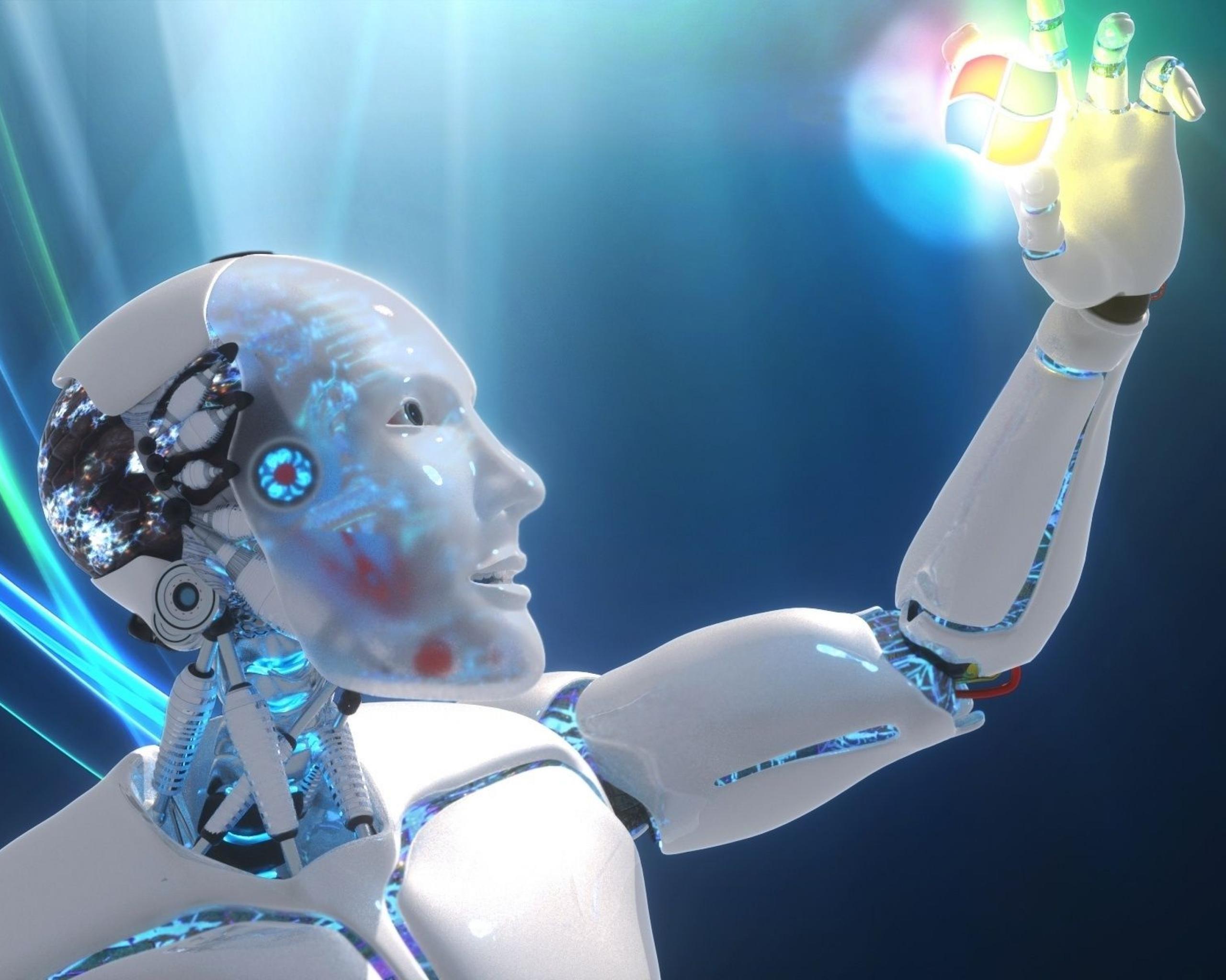 Techno Science Bizzary