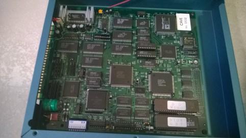 ddp-doj-PCB-cage