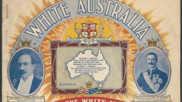 white_australia