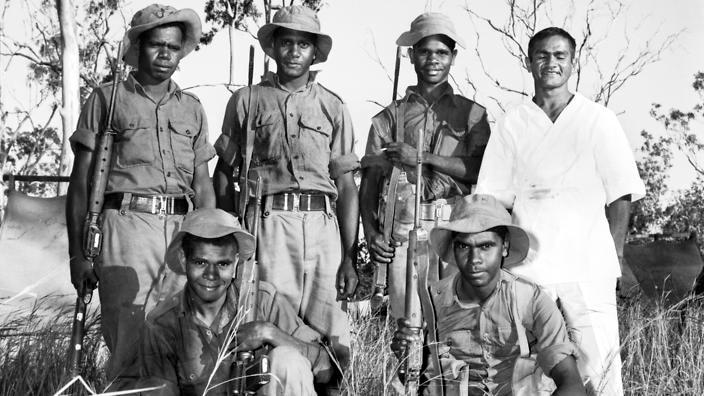image-04-indigenous-australians-at-war_tcm16-99084_0