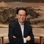 'AUSTRALIA DEPENDS ON CHINA' WARNS CHINESE AMBASSADOR