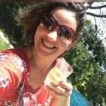 Cliente Melania Paterson