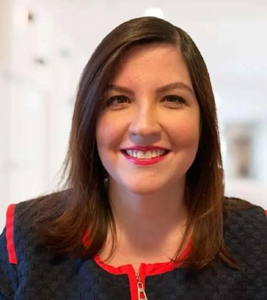 Renata Barros photo profile site
