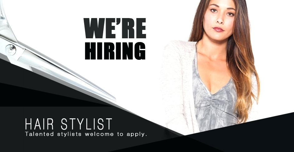 Newaygo Hair Stylist Jobs Lisa S Hair Design Of Newaygo