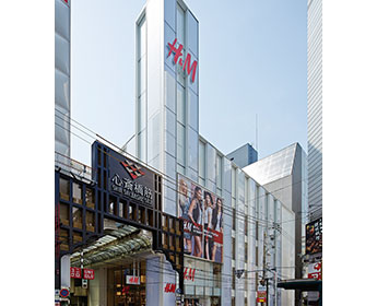 zerogate-article05